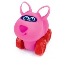 Игрушка-фигурка     - Мышка