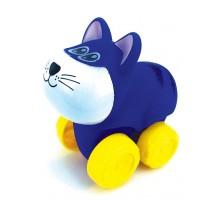 Игрушка-фигурка     - Кот