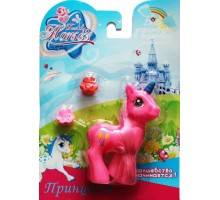 Игрушка Пони  Принцесса