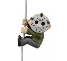 Фигурка  Scalers Mini Figures 2  Wave 1 - Jason