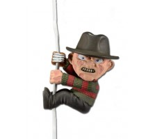Фигурка  Scalers Mini Figures 2  Wave 1 - Freddy
