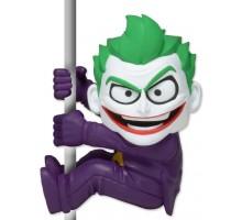Фигурка  Scalers Mini Figures 3.5  Series 1 - Joker