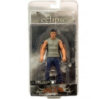 Фигурка  Eclipse 7  Series 1 Jacob /6шт in