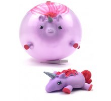 Игрушки - фигурки   Город игр  - шарики пони, розовый