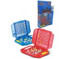 Игровые наборы   Город игр , 8TG10251