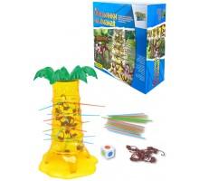 Игровые наборы   Город игр , 8YZ12495