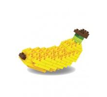 Nano Конструктор  Фрукты  банан