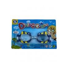 Очки для плавания, D0002/10065