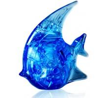 3D Crystal Puzzle Рыбка XL