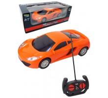 Игрушка - Машинка на радиоуправлении, арт. GI-6800