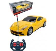 Игрушка - Машинка на радиоуправлении, арт. GI-6799
