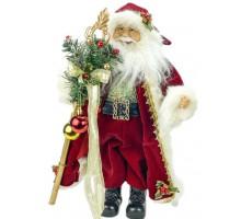 Кукла   , Дед Мороз