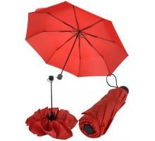 Зонт  Компакт S , красный