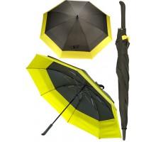 Зонт  Кайма , желтый
