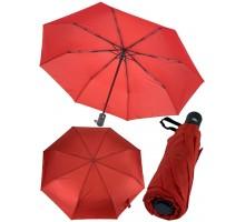 Зонт  Компакт M , красный