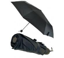 Зонт  Компакт S , оникс