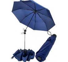 Зонт  Компакт S , черный