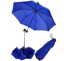 Зонт  Компакт S , синий