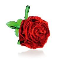 Роза L