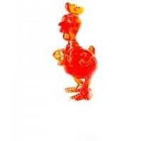 Цыплёнок(Петушок)